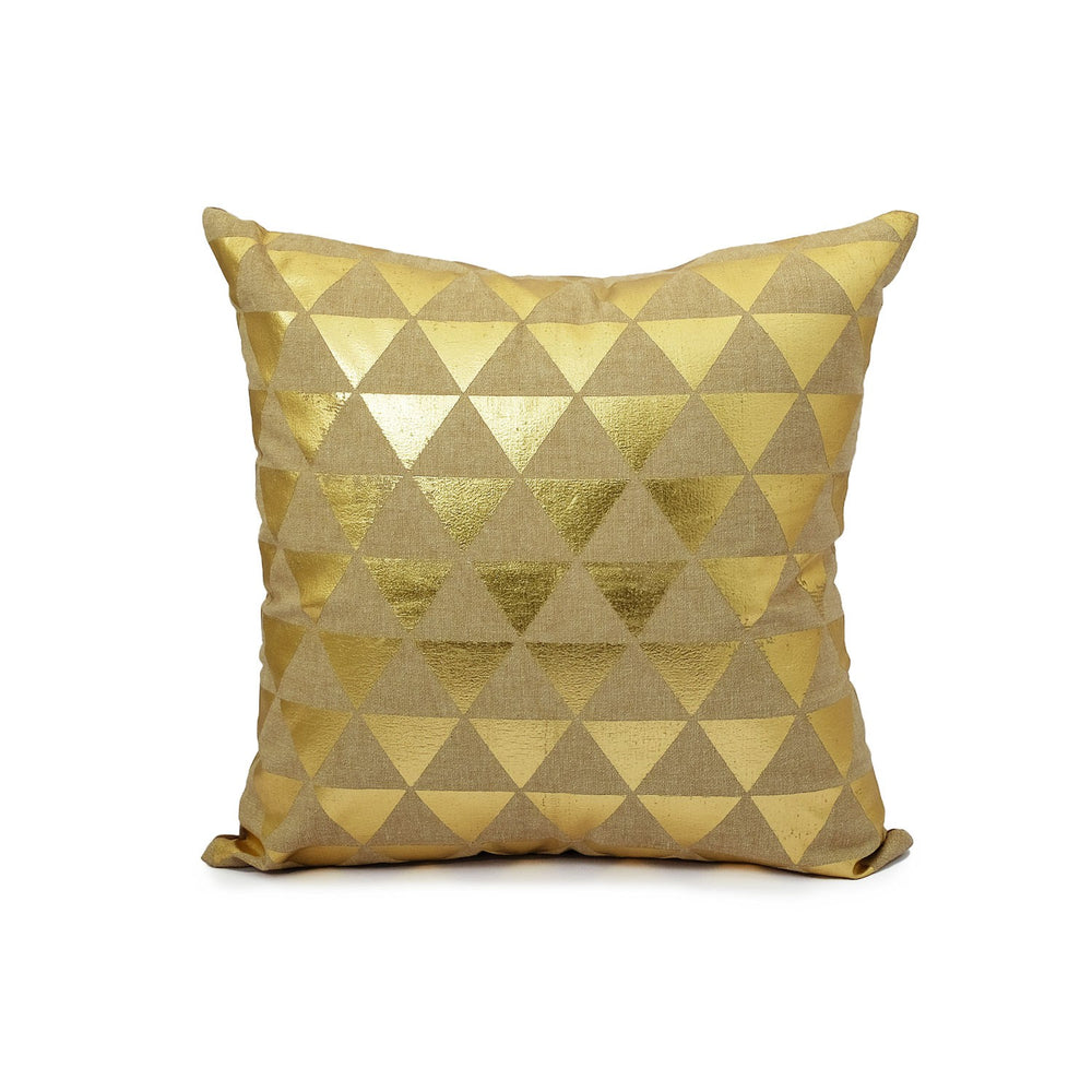 Piccadilly Cushion Cover