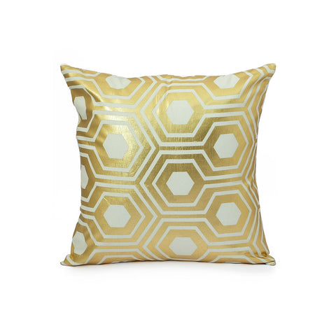 Rio Cushion Cover