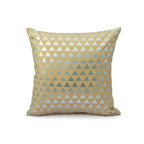 Sommerset Cushion Cover