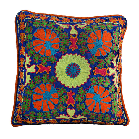 Colorful Cushion Cover - TYDC008