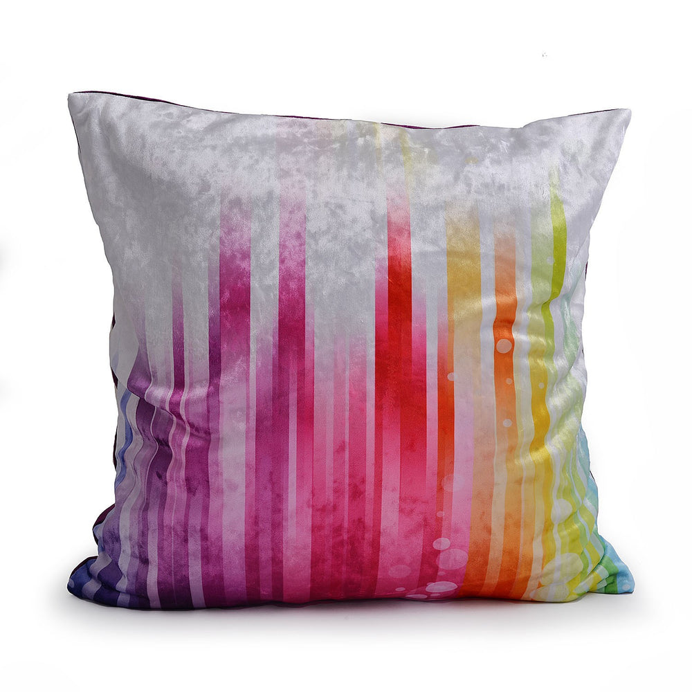 Beat Box Cushion Cover