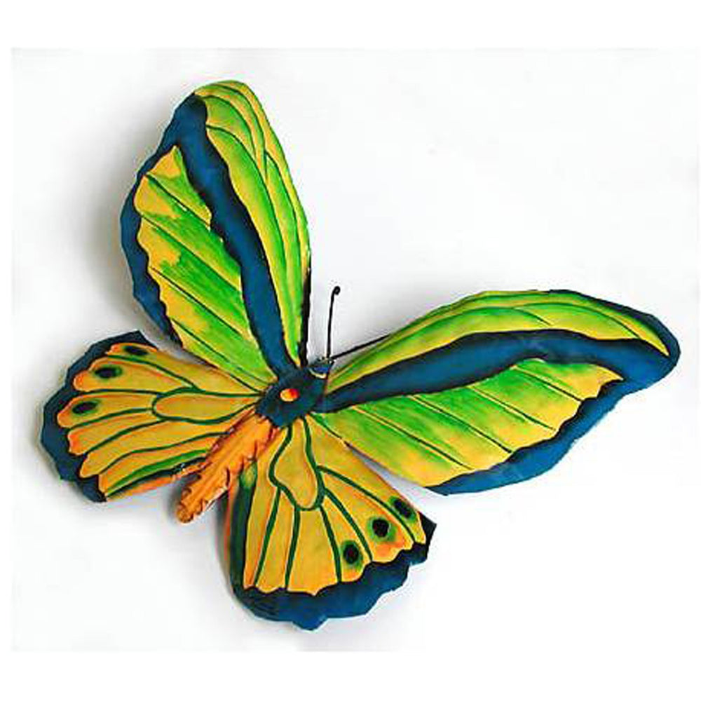 Butterfly Wall Cut Outs
