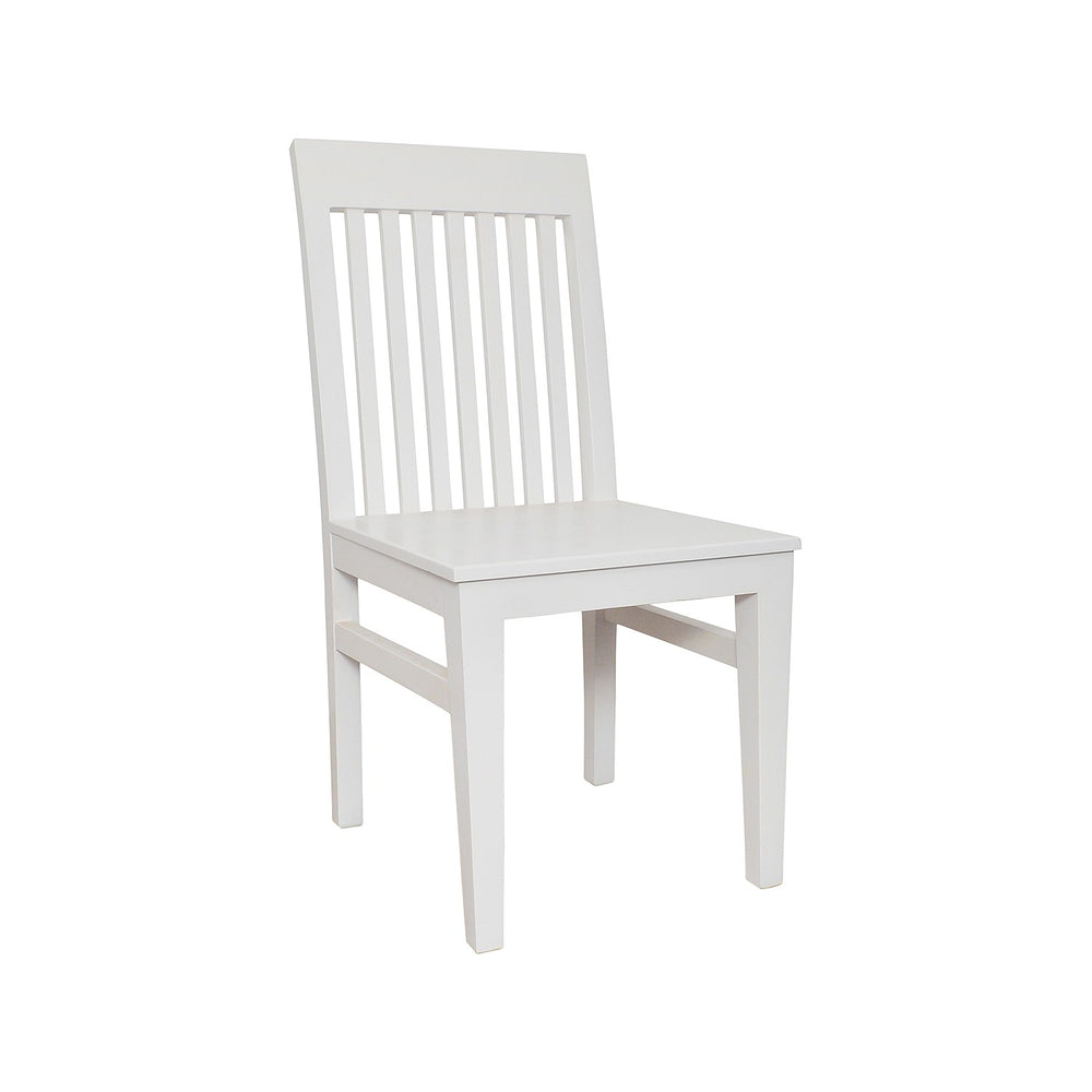 London Writig Chair