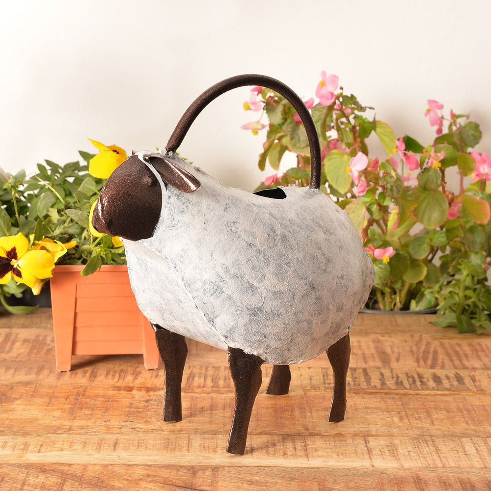 Shaun The Sheep Watering Can
