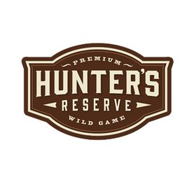 Hunter's Reserve