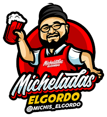 Micheladas El Gordo