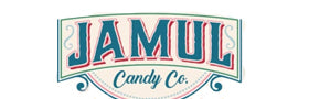 Jamul Candy