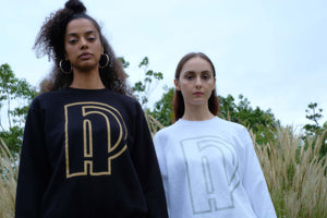 DH Logo Sweat
