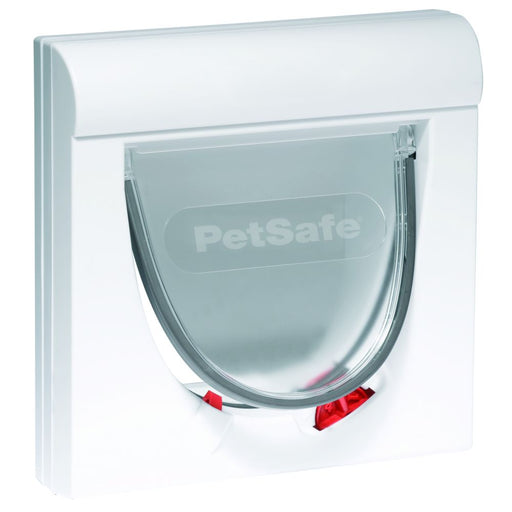 Staywell 932 Classic Magnetic Cat Flap