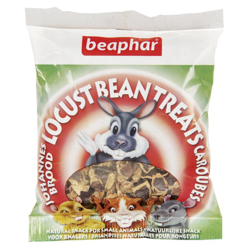 Locust Bean Treats 85g