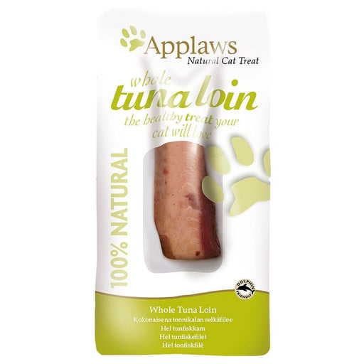Applaws Tuna Loin Natural Cat Treat 30g