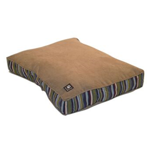 Danish Design Morocco Box Duvet 125 x 79 x 12cm