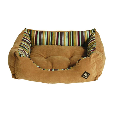 Danish Design Morocco Snuggle Bed