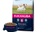 Eukanuba Active Adult Small Breed Chicken Dry Dog Food -12kg