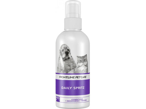 Frontline Pet Care Daily Spritz - 200ml