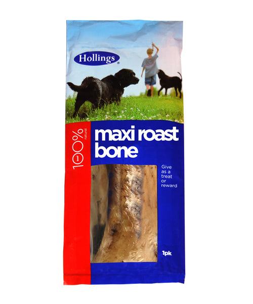 Hollings Maxi Roast Bone