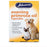 Johnsons Evening Primrose Oil Capsules for Dogs & Cats