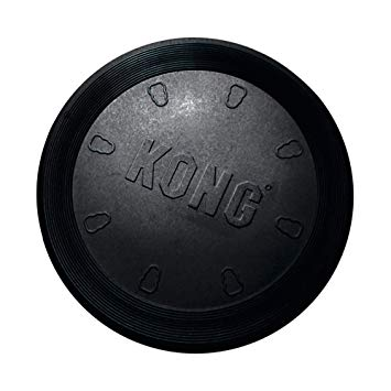 KONG Extreme Flyer Large Assorted Colours