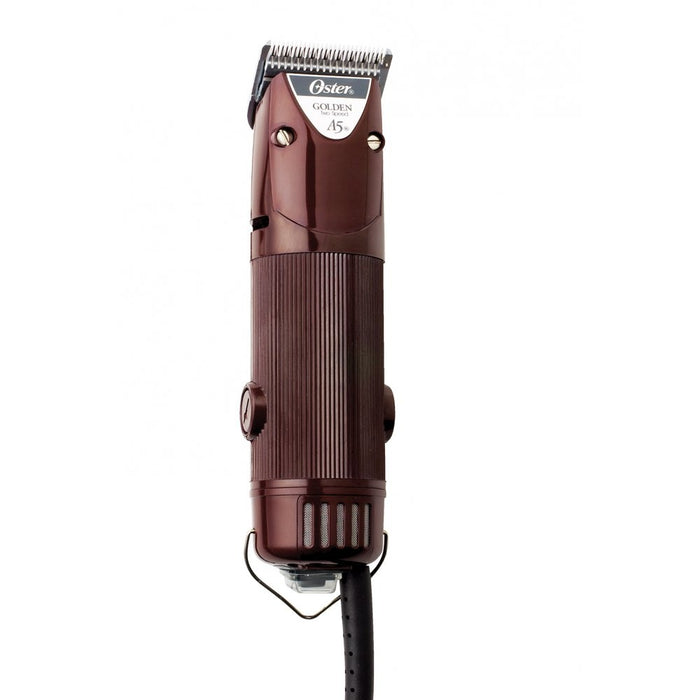 Oster Golden A5 Twin Speed Animal Clipper