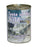Taste of the Wild Sierra Mountain Formula with Roasted Lamb in Gravy Dog Cans - 12 x 390g