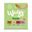 Wagg Working Dog Mixed Multipack Wet Dog Food Trays - 4 x 390g