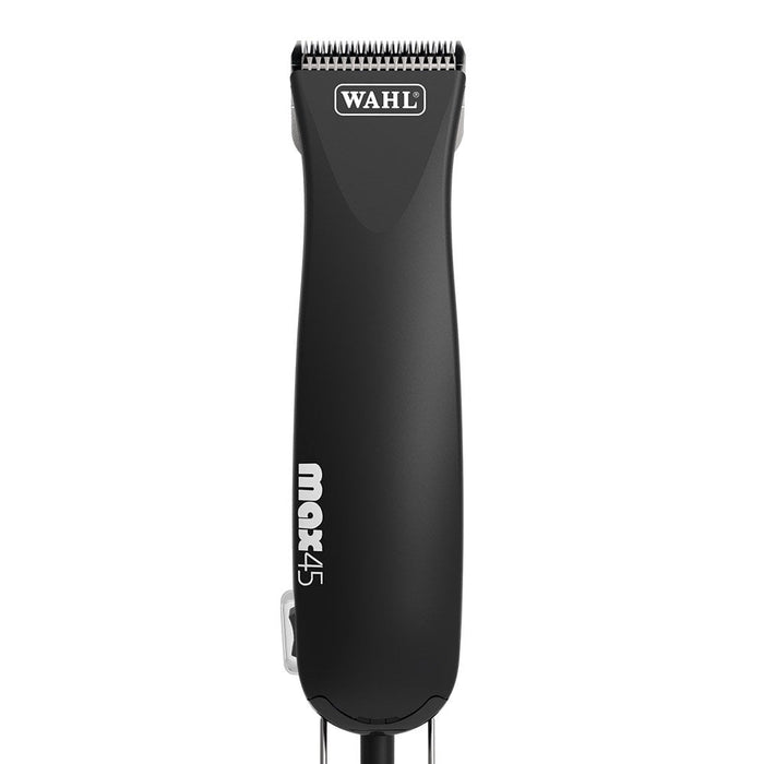 Wahl Pro Max 45 Animal Clipper Kit