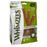 Whimzees Veggie Sausages Large 7 Pack