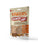 Yakers Crunchy Bars Natural Yak's Milk Dog Treats 80g
