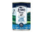 Ziwi Peak Lamb Daily Cuisine Dog Food Cans - 12 x 390g