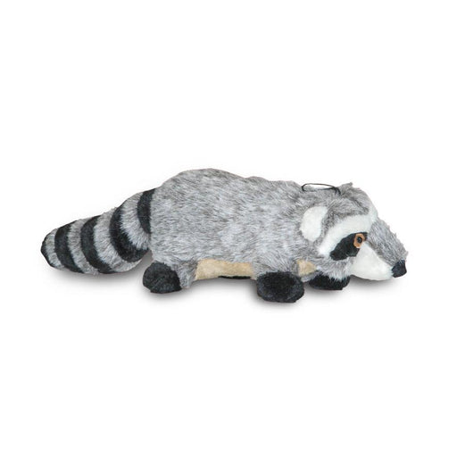 Danish Design Ricky The Raccoon Dog Toy - 23""