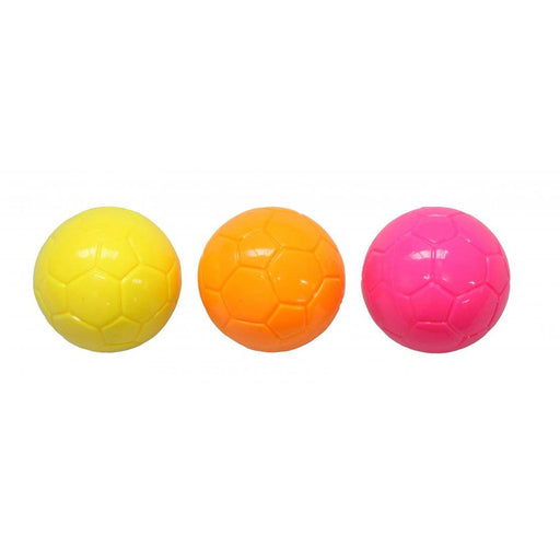 Good Boy Glow in the Dark Ball Assorted