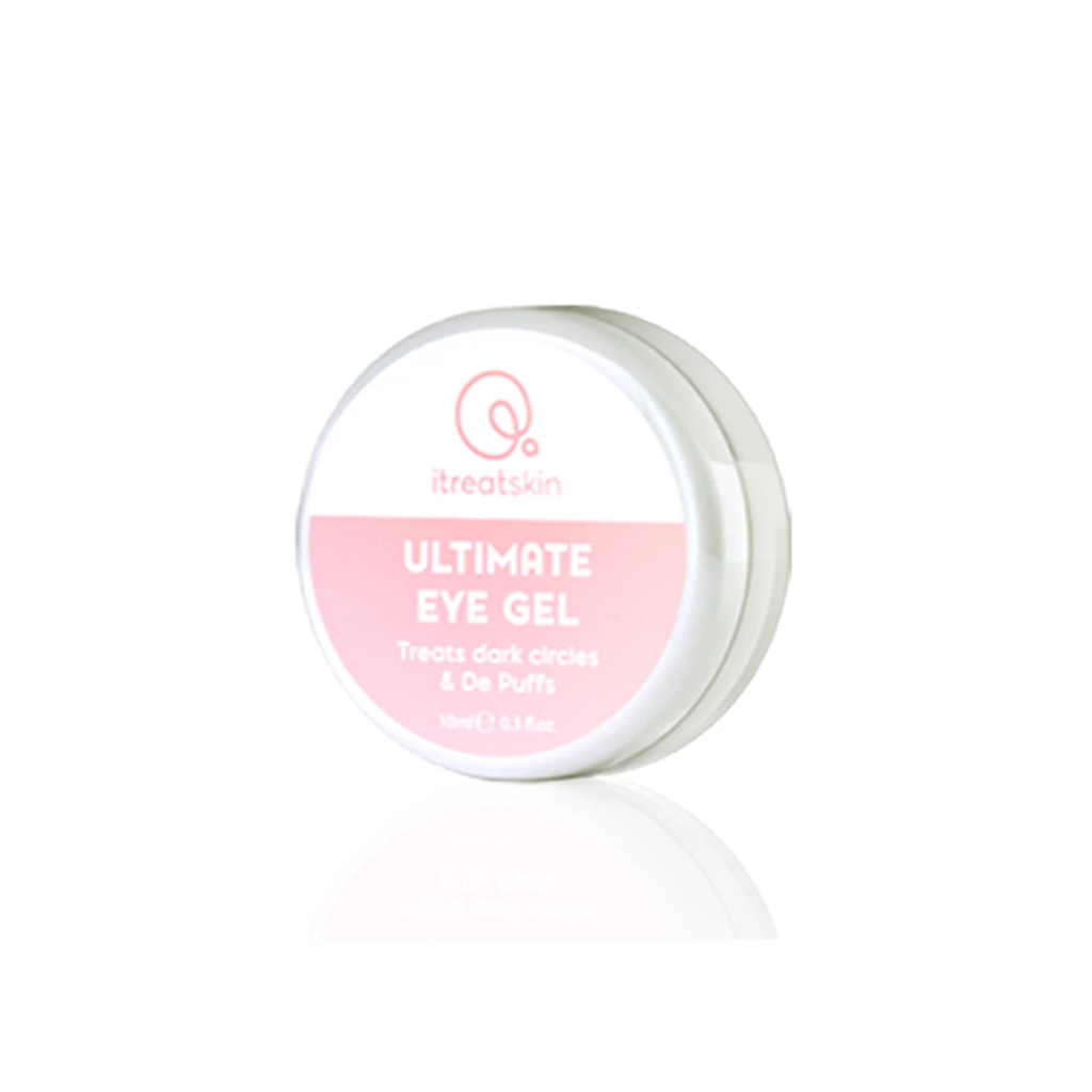 Ulimate Eye Gel