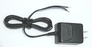 PS-3 wall mount 24Vdc power supply