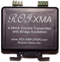 Load image into Gallery viewer, RTD 4-20mA temperature transmitters