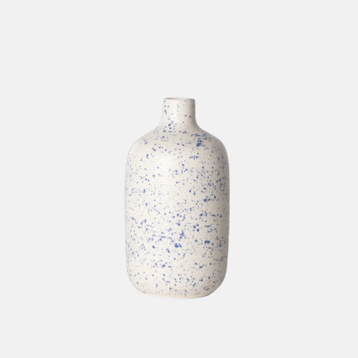 Costa Bottle II in Cobalt