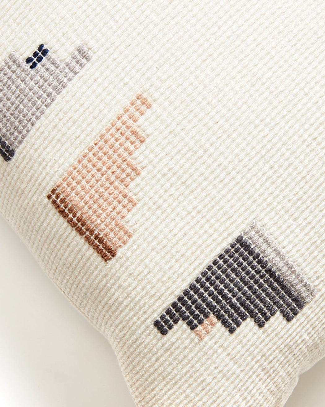 Barragan Lumbar Pillow