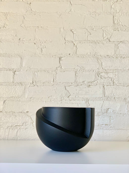 Vayu Planter in Coal
