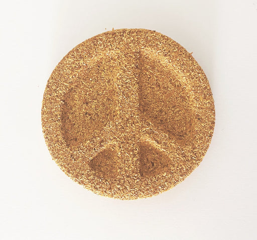 Palo Santo Peace Disc