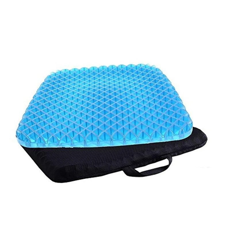 Back Pain Cushion
