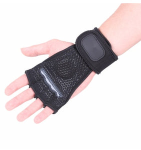 Workout Gloves