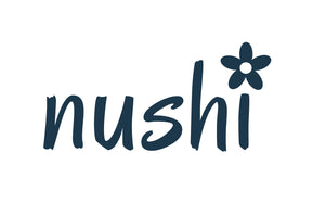 Nushi Handbags Handmade in Herefordshire