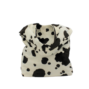 Brown_cream_cow_print_slouch