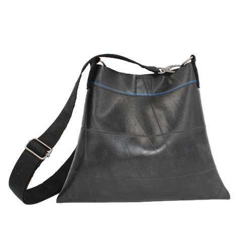 Bryony_rubber_shoulder_bag