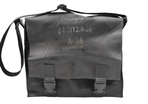 black_rubber_work_bag