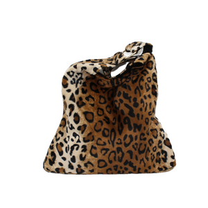Pansy_brown_leopard_shoulder_bag