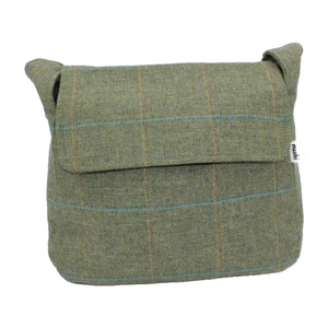 green_tweed_front