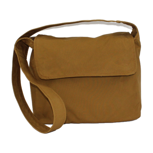 jessamine_gold_cross_body_bag