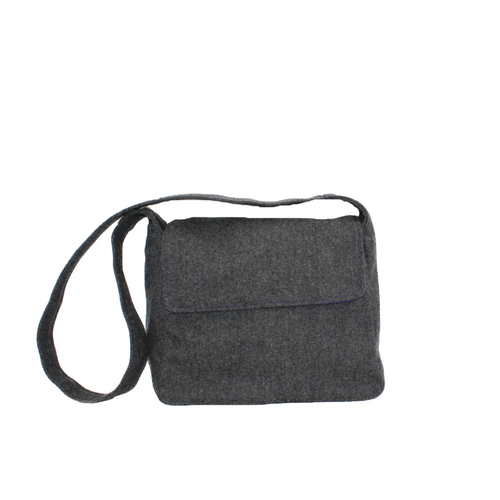 jessamine_greywool_crossbody_bag