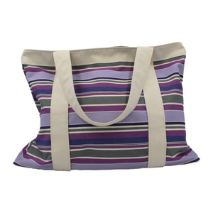 purple_white_stripe_beach_front_