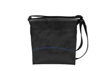 Load image into Gallery viewer, birch_rubber_man_bag_rear
